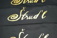 Majice Štrudl