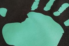 Majica roka